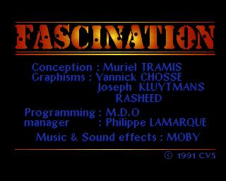 fascination_01