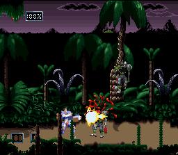 04-doom-troopers-mutant-chronicles-snes-screenshot-an-enemy-being