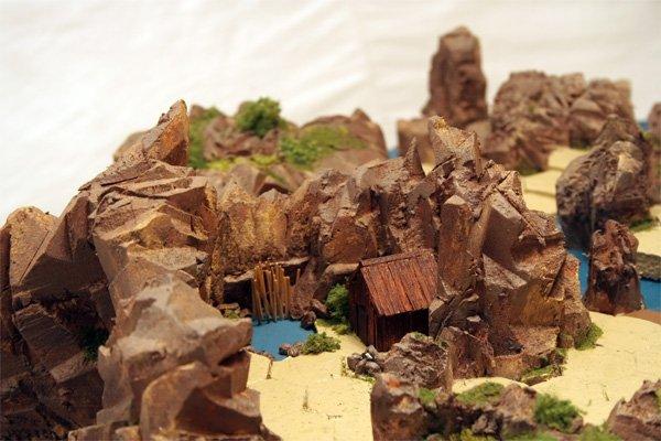 Sjörövarön-3D (11)
