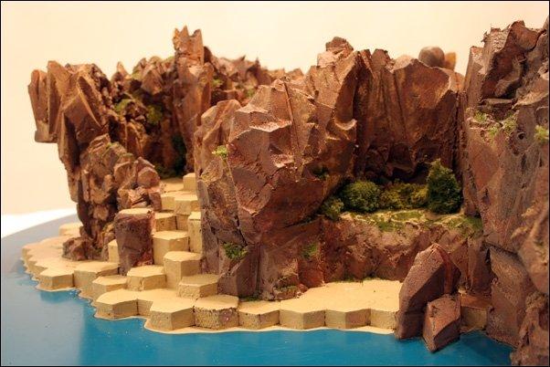 Sjörövarön-3D (14)