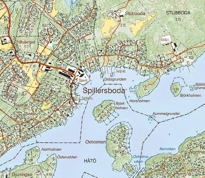 fastighetskarta-660-utsnitt