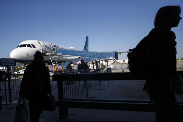 New aircraft, beers on hold as businesses feel shutdown ...