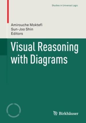 Visual Reasoning with Diagrams | SpringerLink