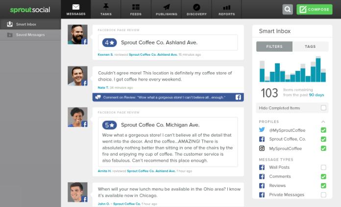 fb-reviews-blog-img-smart-inbox