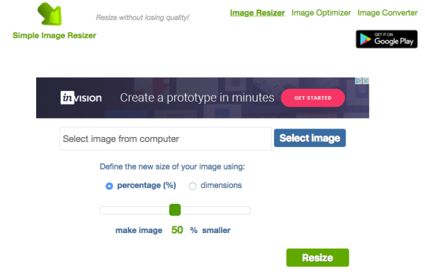 39 Free Tools for Creating Unique Images   Sprout Social