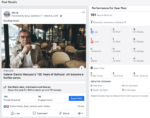 How to improve your Facebook reach in 2020