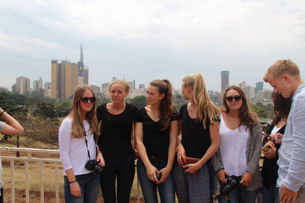 city-tour