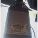 PC-IMAG0300