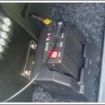 PC-IMAG0302