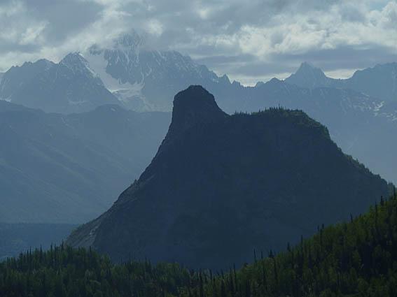 alaska-lion-mountain_11