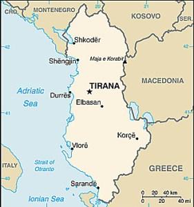 albanien-karta_a