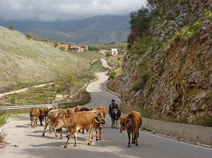 albanien-saranda_06