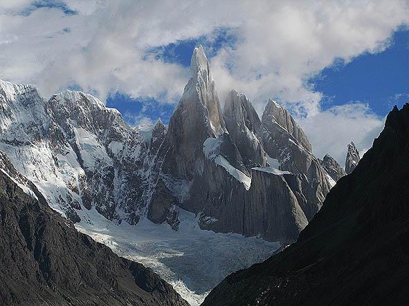argentina-el-chalten-laguna-torre_10
