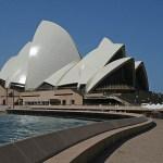 Operan. Sydney (U)