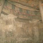 Trakiskt tempel. Starosel (U)