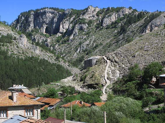 bulgarien-trigrad_05