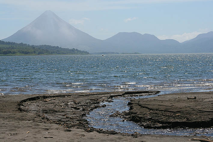costa-rica-arenal_002