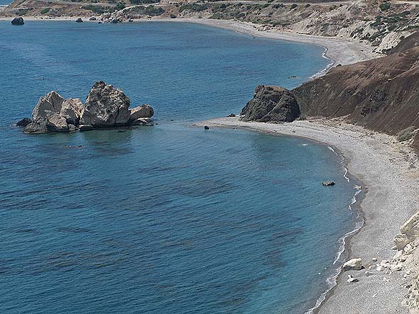 cypern-petra_tou_romiou_02