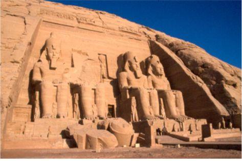 egypten_21