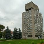 Fulaste huset? Narva