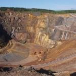 Falu koppargruva (U)