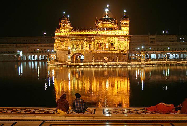 indien-amritsar_02