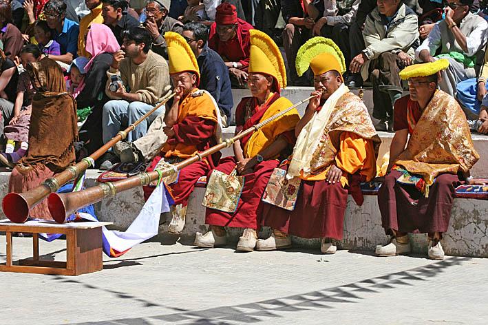 indien-ladakh-leh_06
