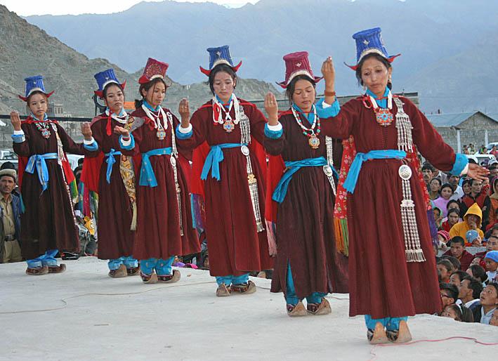 indien-ladakh-leh_07