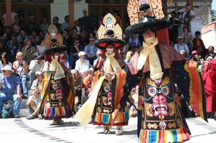 indien-ladakh-leh_festivalen_04