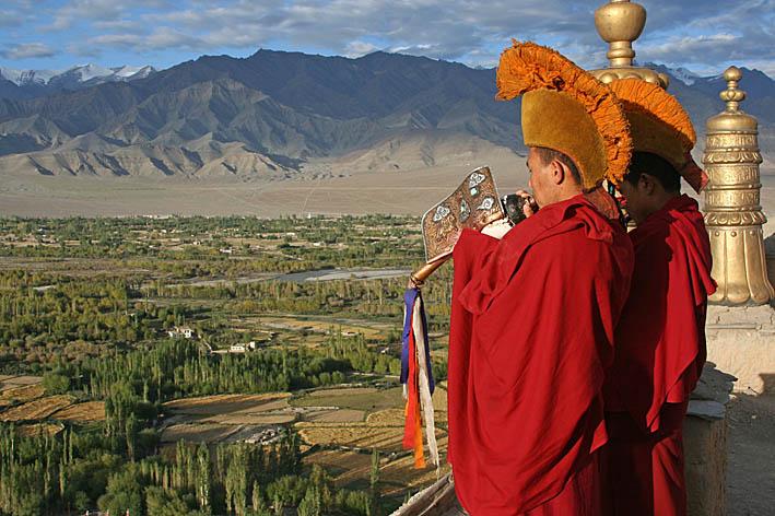 indien-ladakh-thiksey_02