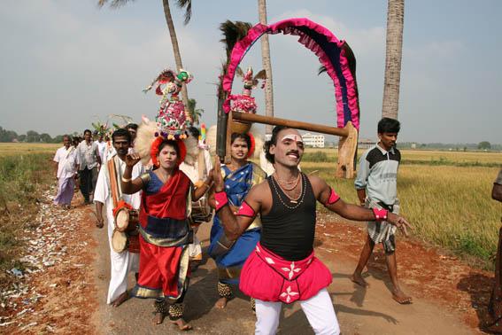 indien-thanjavur-pongalfesten_05