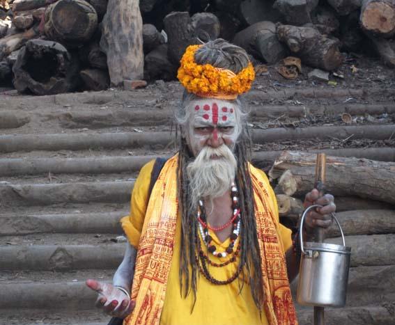 indien-varanasi_0010