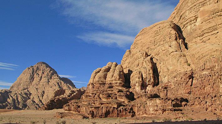jordanien-wadi-rum_23