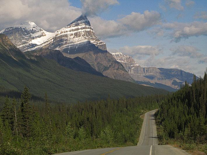 kanada-icefield-parkway_20