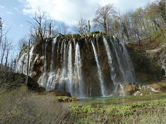 kroatien-plitvice_03a