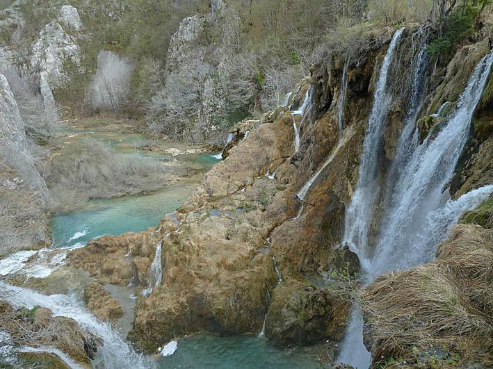 kroatien-plitvice_20
