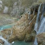 Plitvice Lakes National Park (U)