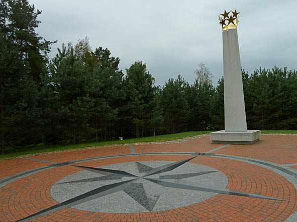 litauen-centre-of-europe_03