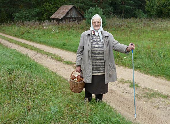 litauen-ignalina_19