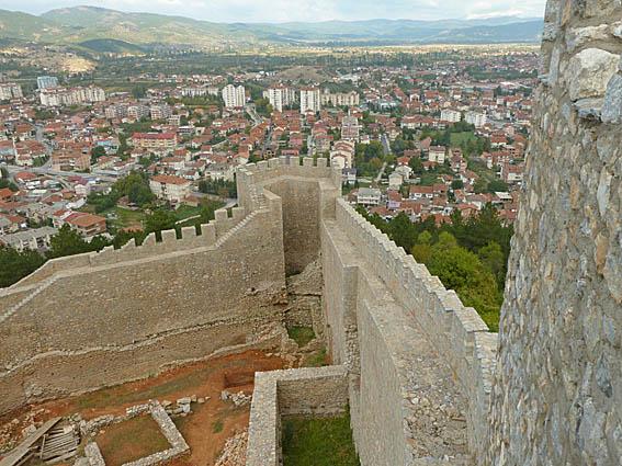 makedonien-ochrid_23