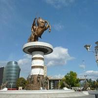 nordmakedonien-resa