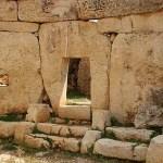 Templet. Hagar Qim (U)