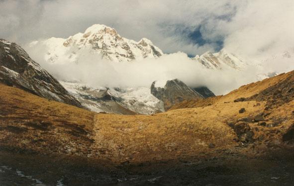 nepal-annapurna-santcuary_94_09