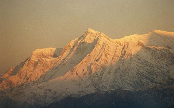 nepal-dhaulagiri_94_10