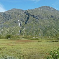 norge-jotunheimen-resa