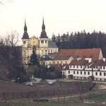 Kyrkan i Swietka Lipa