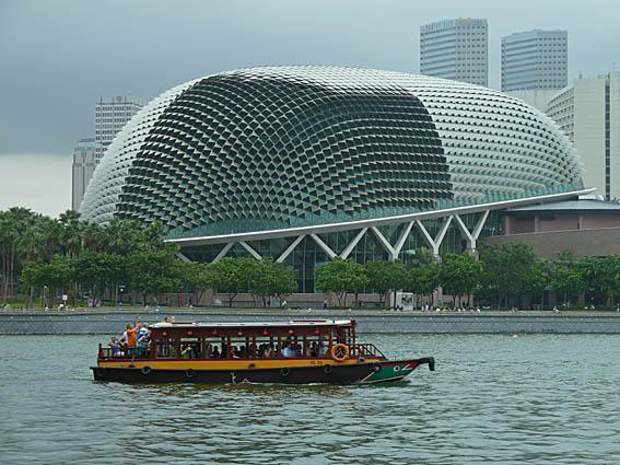 singapore_007