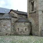Kyrkan. Durro (U)