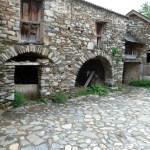 Byn Cardet. Valle de Boi