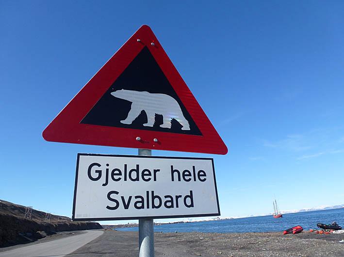 svalbard-longyearbyen_04